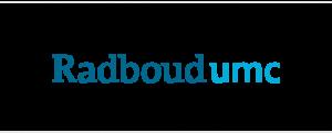radboudumc_logo