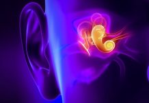 Nieuwe technologie otoscopie infrarood